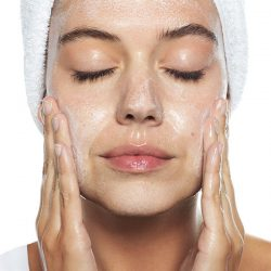be.clear_.purifying.facial-250x250